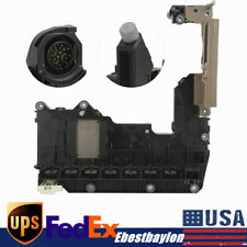Conductor Plate Zf6hp19 6hp32 6hp26 Replacement Transmission For Bmw Jaguar Vw