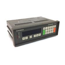 Weighing Controller FIP-0403-FDB-0200 Schenck FIP0403FDB0200 F217-987.05 *New*