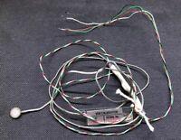 Honeywell Sensotec 25 Lbs Sub Mini Load cell - Model 13 - 060-2443-07