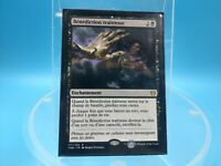 carte x1 magic MTG theros FR benediction traitresse 117/254