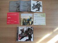 Duran Duran - Astronaut 2004 Korea Rare Promo CD