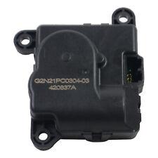 A/C Temperature Heat Blend Door Actuator for DODGE RAM 1500 2500 3500 5104879AA