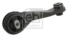 Big End Coques Coquilles Renault Master trafic 2.5 DCi Diesel G9U taille 0.25