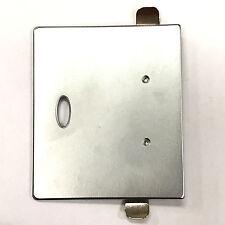 Slide Plate Assembly Genuine Juki For DDL-8700 DDL-8500 DDL-5550 Sewing Machine