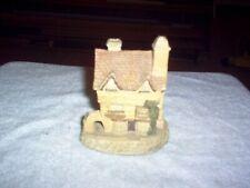 david winter's wine merchant cottage