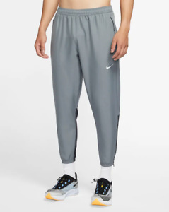 Nike Essential Men's Woven Running Pants Sustainable Materials