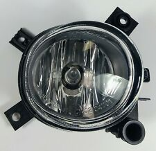 NEW GENUINE AUDI A3 8P A4 S4 B7 RIGHT FRONT FOG LIGHT ASSEMBLY - 8E0 941 700 E
