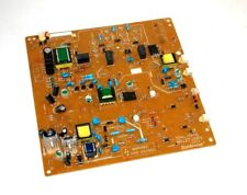 Samsung CLX-3175FW HVPS Power Supply Board SPH-7916 High Voltage CLX-3175FN