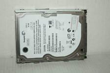 HARD DISK + SLITTA PS3 FAT 40 GB PN 9CV111-143 RICAMBIO USATO OTTIMO GD1 50320