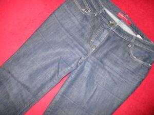 protagonista! Jeans / Größe  M38 Länge 99 cm