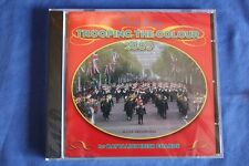 Music From Trooping The Colour  2009 CD