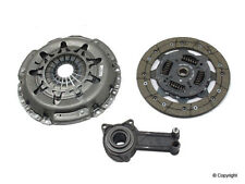 Clutch Kit fits 2000-2004 Ford Focus  SACHS