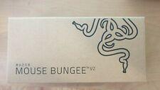 Ratón Razer Bungee V2 Cable del mouse
