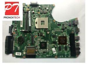 Motherboard logic board TOSHIBA SATELLITE L750 L755 A000080810
