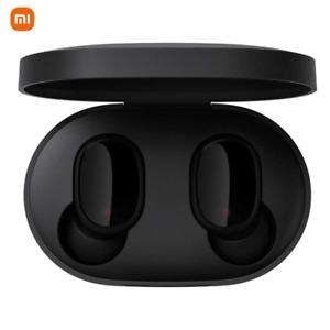 Xiaomi mi True Basic 2S Auriculares Inalambricos Cascos Bluetooth Base de Carga