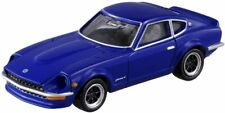 Nissan Datsun Fairlady Z - Tomica (1/58)