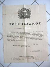 K117-TOSCANA-GRANDUCATO POSTA 1844