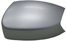 FORD FOCUS C-MAX DAL 11.2010> CALOTTA SX CON PRIMER PER SPECCHIETTO RETROVISORE