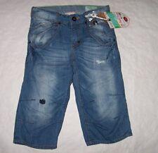 Vingino Jeans  Bermuda kurze Hose Shorts Gr.146   NEU Silvesto