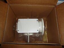 Grove Gear IronMan WashGuard Gearbox GRL-WTMQ-826-40-L-56, GRL8263008.00+T826
