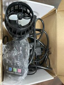 w-40 Waker Controller for Aquarium Opened Not Used