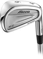Mizuno MP 57             C10      vom PGA Pro