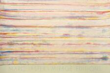 - Marc Jasper print -61x91- abstract wall art, 1985 original abstract poster