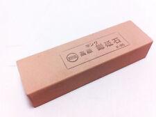 New Japanese KING whetstone waterstone sharpening stone #800 sharpener K-35