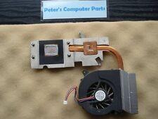 Ventola Dissipatore per HP 6730s 6735s fan heatsink Compaq 431312-001 493174-001