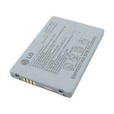2 NEW OEM LG LGIP-400V VS750 FATHOM VS740 ALLY BATTERY