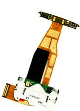 Camera Flex cable Ribbon for Nokia 6600S 6600 Slide Mic