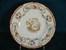 Royal Doulton The Beaufort V1630 Bread and Butter Plate(s)