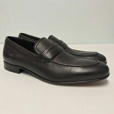 Loafers de ville pour homme