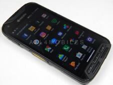 Kyocera DuraForce Pro e6833 32GB (Sprint) 4G LTE Waterproof Smartphone Clean ESN
