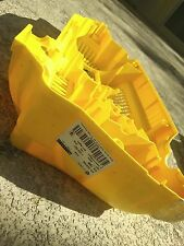 Karcher Electric pressure Washer K3.79M Front and Rear Covers - 9.011-908.0