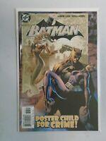Batman #613 8.0 VF (2003)