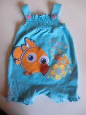 Abbigliamento Disney per neonati