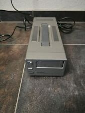 Sony AC F1F Charger For Sl-F1E