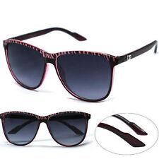 ea3371639e46 Red Cat Eye Sunglasses for Women for sale