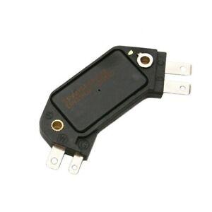 Ignition Control Module Delphi DS10071
