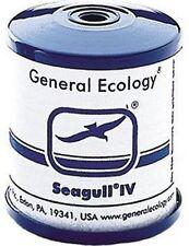 X 1 FILTRI CARTUCCIA rs-1sg (Seagull IV) per Acqua da tavola dispositivi ionox BRITA