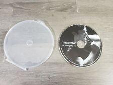 Beachbody P90X Replacement Dvd 6 Kenpo Workout X