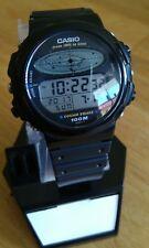 Casio Cosmo Phase CGW-50 Watch Vintage( TGW,DGW,GMW)