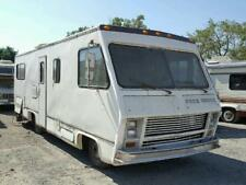Rvs Campers Ebay