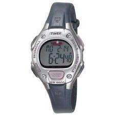 Timex Wristwatches with Alarm