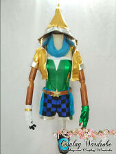 LOL Arcade Riven Cosplay League Of Legends costume Skin