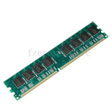 XIEDE Memoria Memory Ram 1GB (1x1GB) DDR 400 Mhz PC 3200 184-pin Desktop PC AMD
