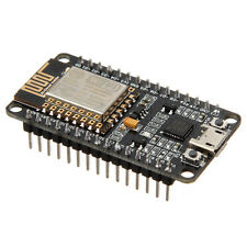 NodeMcu ESP8266 CH340G Wireless WIFI Internet Development Board Module
