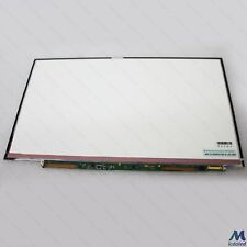 "13.1"" LED LCD Screen Slim Display Panel LTD131EWSX for Sony VGN-Z series"