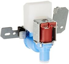 Refrigerator Water Valve Ice Maker Part Freezer Dispenser GE Hotpoint WR57X10033